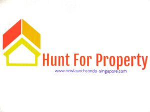 Singapore Property New Launch Condominium